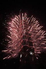 2013 12 31 台北.信義.101跨年