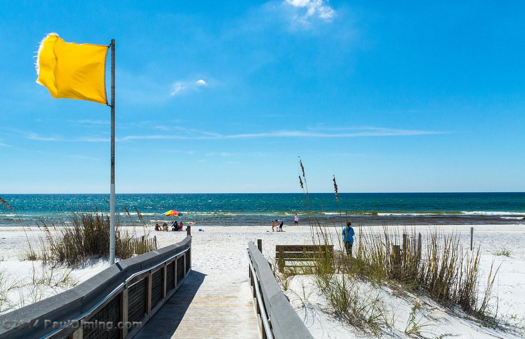 Destin Florida Vacation  Destin Florida Things To Do  Hotels