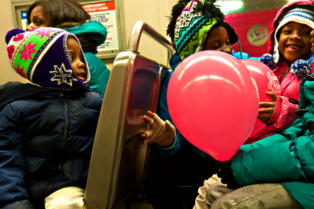 Happy-kids-on-subway-on-1-2-15--Center-City