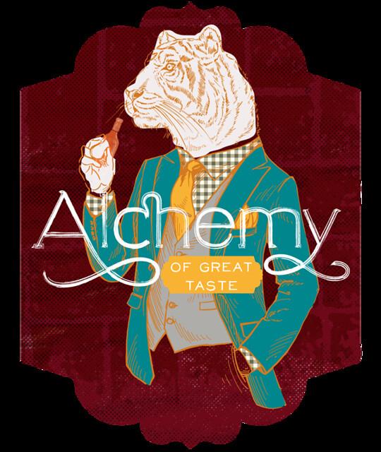 al_alchemy_2015