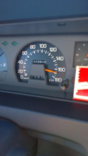 S`ebun sätökset: Corolla KE70 & GT86 #TPPPKSN 16033857033_3645cf1df2