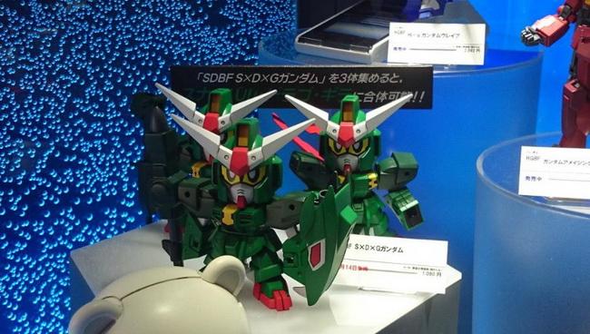 Gunpla-Expo-2015-Nagoya_03