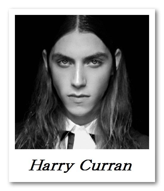 ACTIVA_Harry Curran