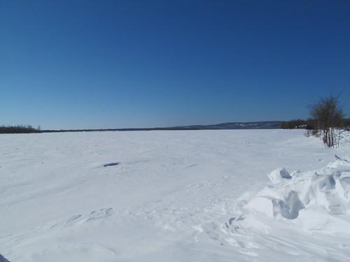 canada river rivière québec ottawariver argenteuil laurentides grenville rivièredesoutaouais