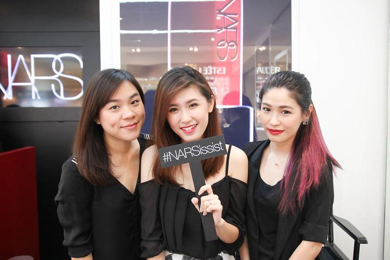 nars in penang  (23)