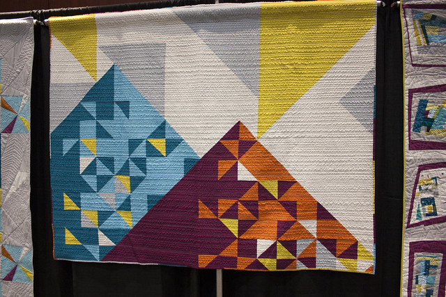 Quilt Con Charity Quilts_3