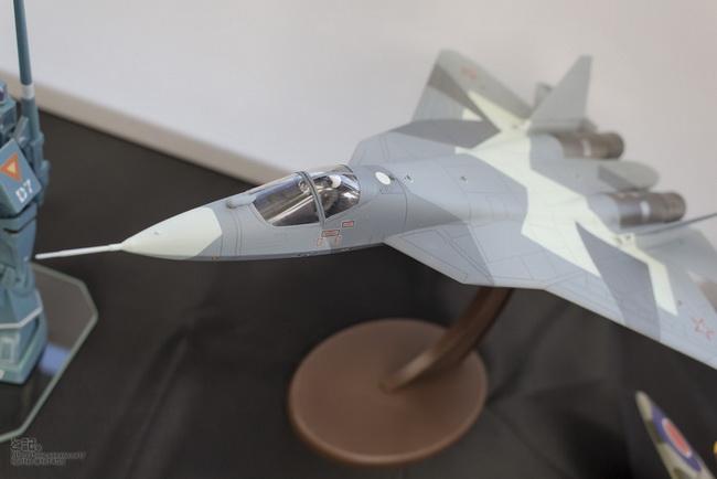 FB-Model-3ST_02