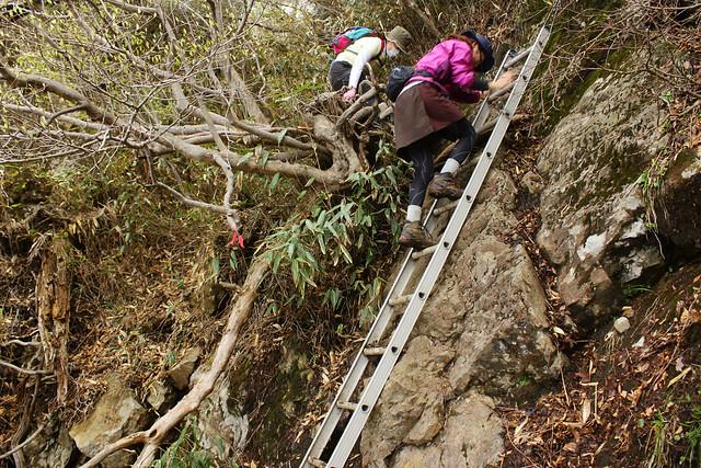 2014-05-06_02431_九州登山旅行.jpg