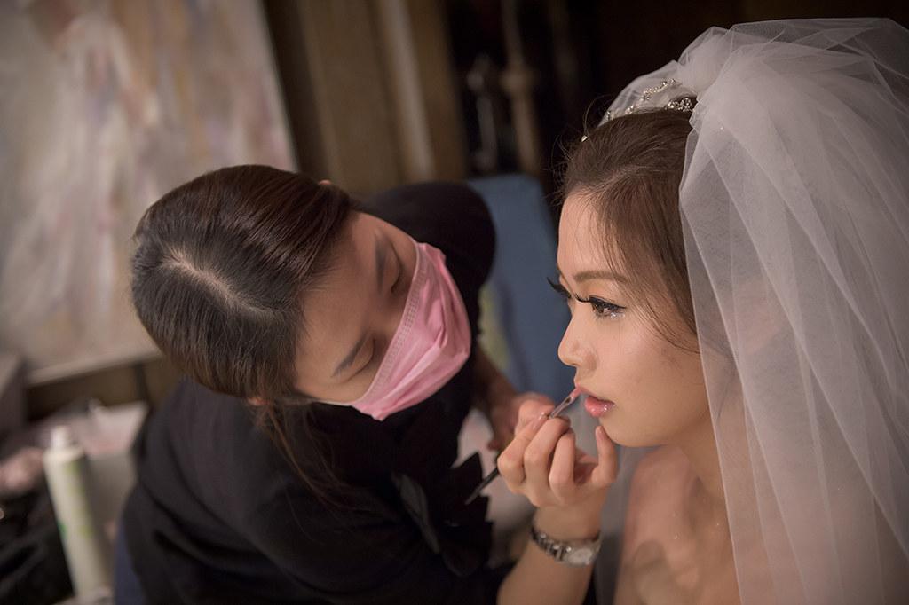 '君品酒店婚攝,婚攝BrianWang,婚禮紀錄,自主婚紗,類婚紗,海外婚紗婚禮,BWS_6966'