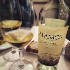 #vino #visioni #Wine #argentina