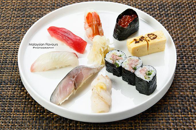 kurata-japanese-fine-dining-parkroyal-kuala-lumpur