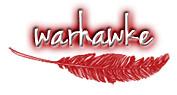 warhawke