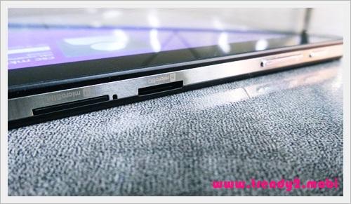 csc-wisebook-tablet-011
