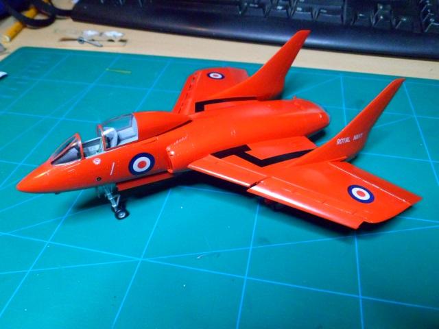 Ouvre boîte Republic XF-103 Thunderwarrior [Anigrand 1/72] 16295099436_cbc4c3d819_o