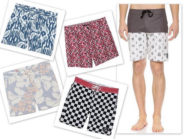 2015 01 22_swim shorts1