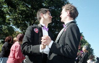 62a.MarriageEquality.USCapitol.WDC.11October2004 | by Elvert Barnes