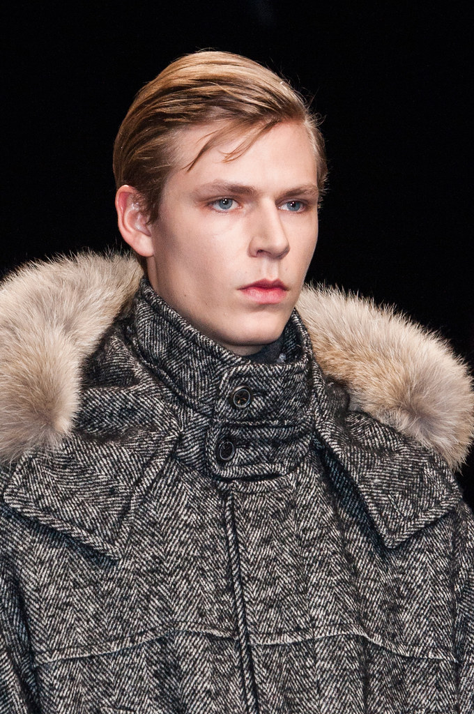 FW15 Milan Corneliani104_Simon Fitskie(fashionising.com)