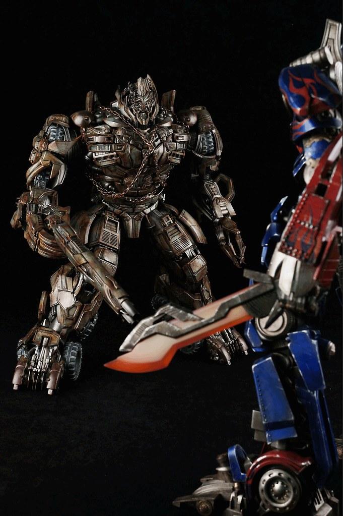 Transformers Dark of the Moon Premium Scale 16363236771_22c52c9135_b