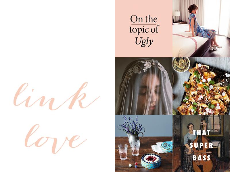 link-love5
