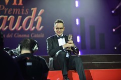 gala VII Premis Gaudí (4)