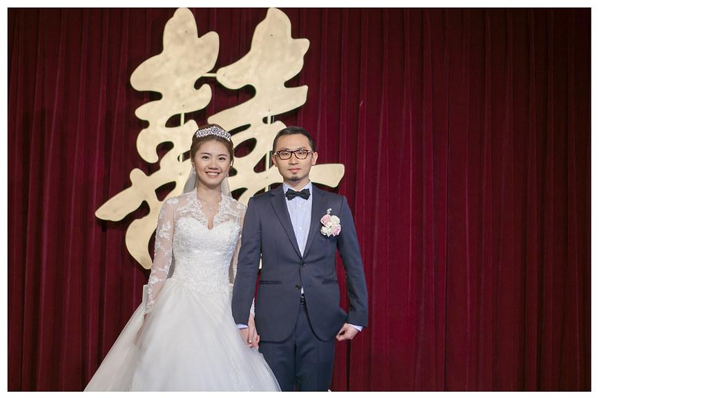 48-45-婚攝樂高-婚禮紀錄-婚攝-台中婚攝-豐原儷宴