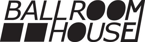 Ballroom House