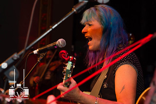 indiefest-Viks-photography-377.jpg