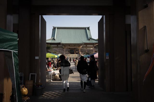 HigashiBetsuin_07