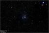 Reflection Nebula Messier 78