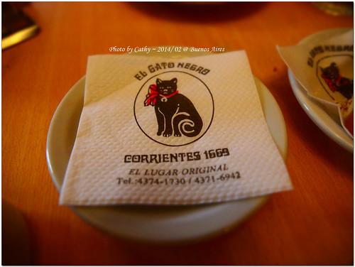Cat Cafe-4