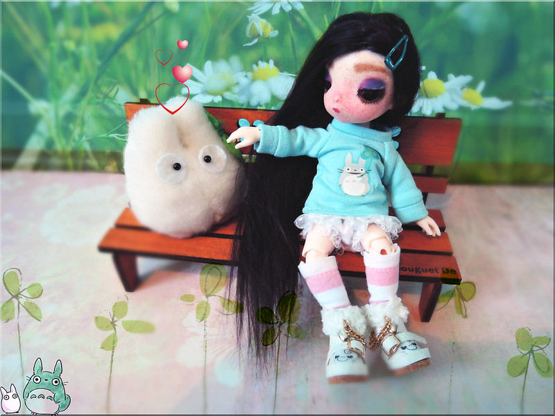 [withdoll et Dollzone] Gaspard & Gaby(p12) - Page 3 16520883310_f711a1831c_c
