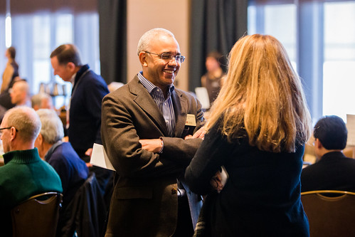 EVENTS-executive-summit-rockies-03042015-AKPHOTO-16