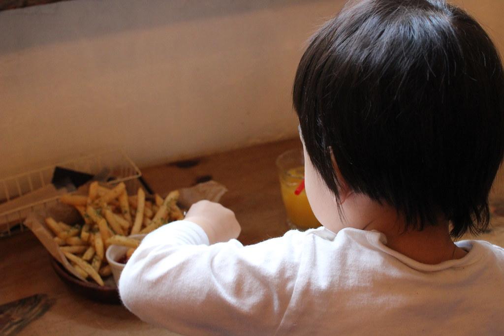 okidokei(オキドケイ)下北沢5