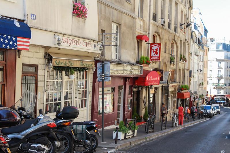 dans-les-rues-paris-15