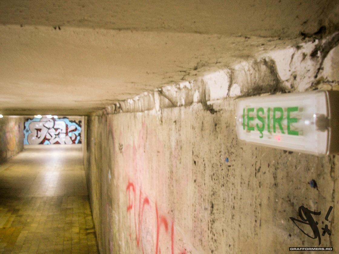 01-20111023-magheru_bld_subway-oradea-grafformers_ro