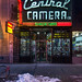 Central Camera by pantagrapher