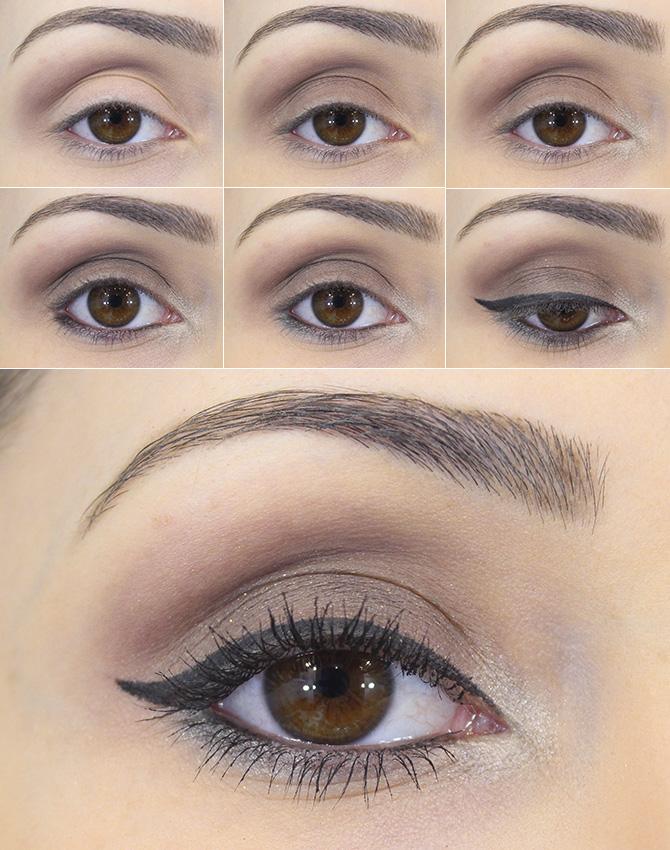 10-maquiagem inverno 2015 sly e bota petite jolie