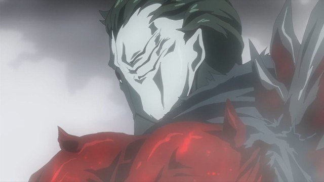 Tokyo Ghoul A ep 5 - image 30