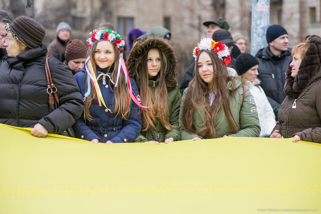 Kyiv_peace_walk-5.jpg