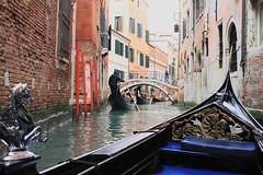 Vues de Venise