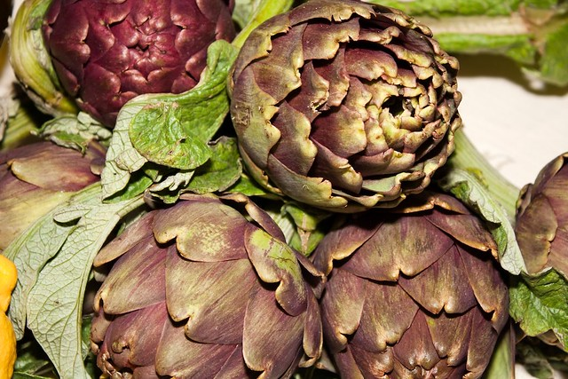 artichokes-italy-cr-aldo-messina
