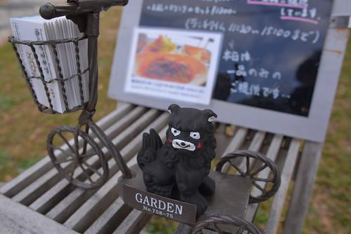 妄想 [機材沼] : 旅を終え、旅カメラの妄想再び (5)