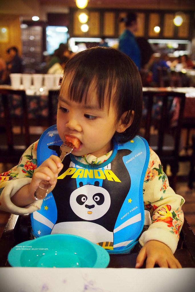 廣三-洋蔥先生-5