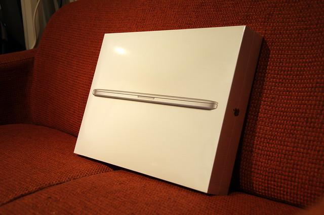 MacBookPro_11