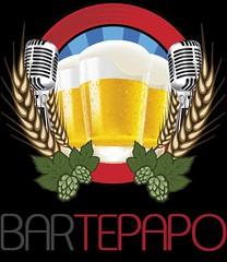 Logo BARTEPAPO