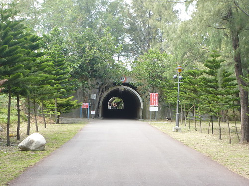 Ta-Taitung-Foret (43)
