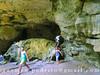Cueva de Berna Foto Pedrito Guzman IMG_0665 copy