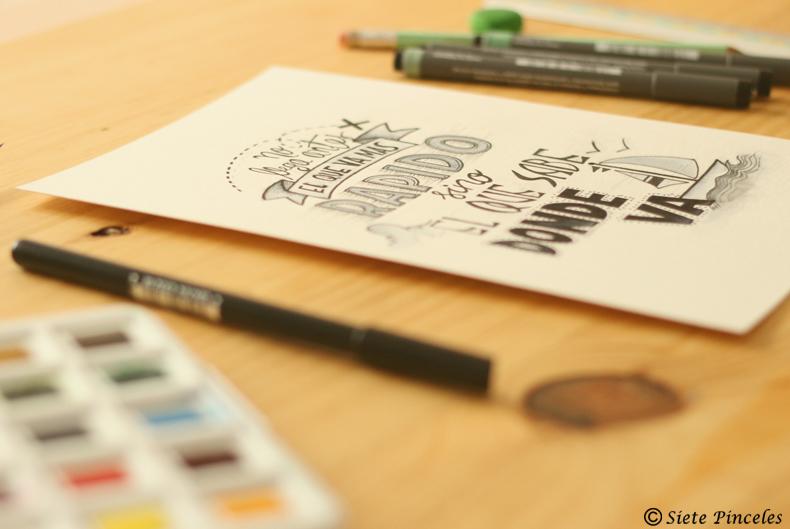 hand-lettering-lamina-1