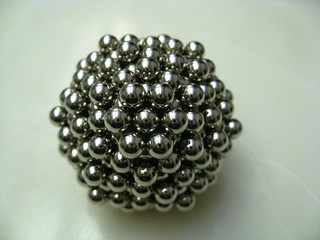 Hexagon Ball - IMG_9591
