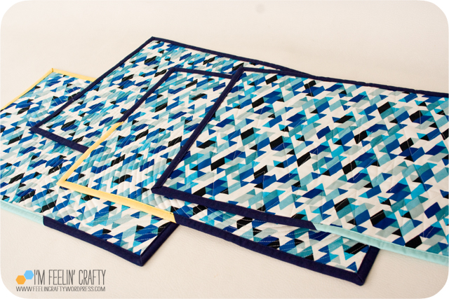 Placemats-Back-ImFeelinCrafty